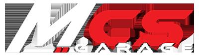 MCS Main Logo